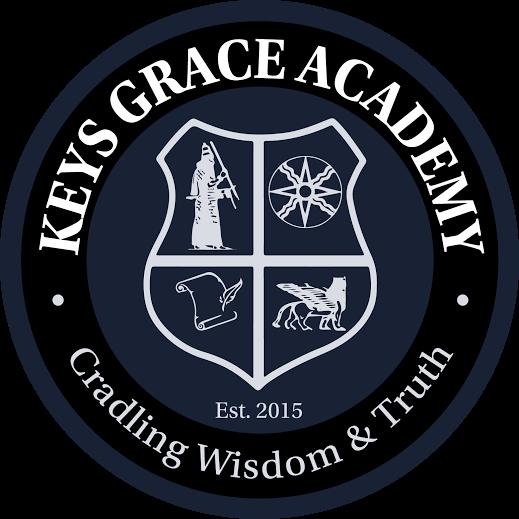 KEYS Academies